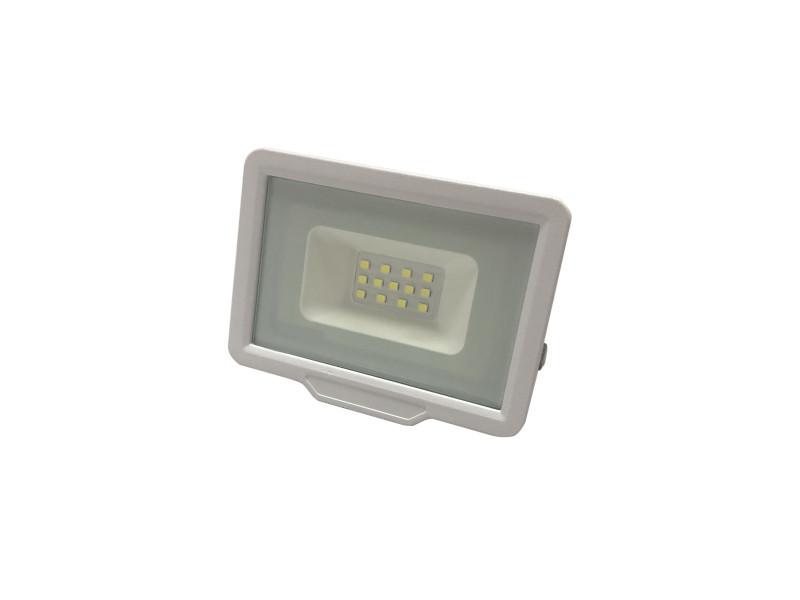 Optonica LED SMD reflektor bijeli 30W 2400LM AC220-265V 120° IP65 vodootporno 4500K prirodna bijela