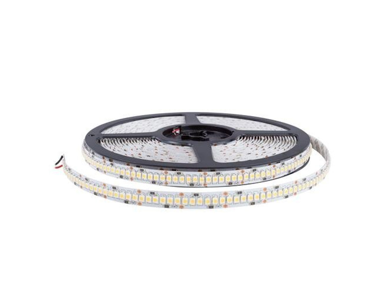 DDO LED traka SMD2835 240led/m 20W/12V 4000K prirodno bijela IP20