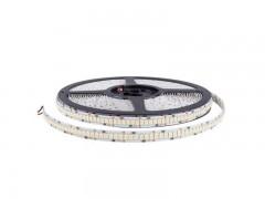 DDO LED traka SMD2835 240led/m 20W/12V 3000K toplo bijela IP20