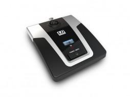 LD Systems U506 CST, predajnik za konferencijski mikrofon 662 – 694 MHz