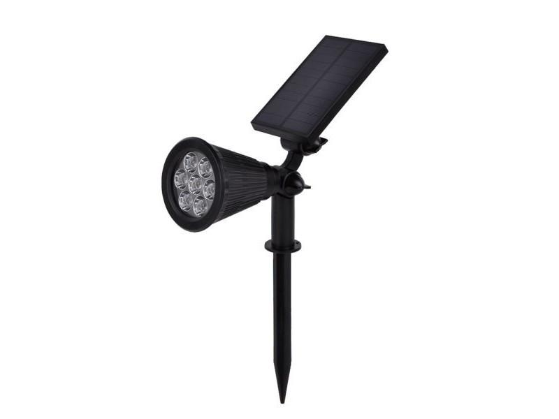 Optonica LED lampa vrtna 1.5W/6V 3000K topla bijela IP65 vodootporno