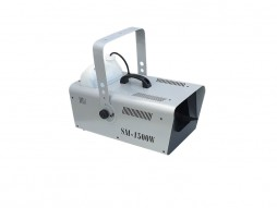 Snow machine, uređaj za snijeg 1500W