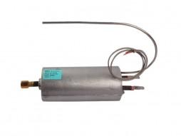 DJ Power rezervni grijač za dimilicu PT-1500