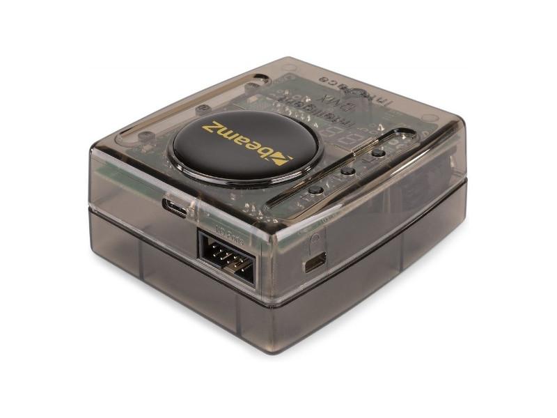 BeamZ Light Rider ESA2 DMX USB/WIFI sučelje