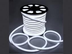 DDO Neon Strip 220V 4500K prirodna bijela – IP65 vodootporno
