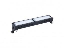Optonica LED lampa industrijska ravna visokomontažna 100W 6000K hladna bijela