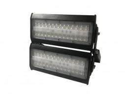 Optonica LED lampa industrijska ravna visokomontažna 100W 8500lm AC220-240V PF>0.9 6000K hladna bijela IP65