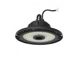 Optonica LED lampa industrijska 110W 140lm/W 110° AC220-240V PF>0.9 CRI>80 SP=1.2KV IK08 6000K hladna bijela – SAMSUNG CHIP
