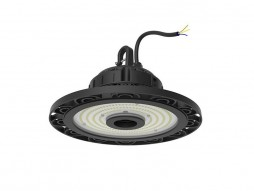 Optonica LED lampa industrijska 150W 140lm/W 110° AC220-240V PF>0.9 CRI>80 SP=1.2KV IK08 6000K hladna bijela – SAMSUNG CHIP