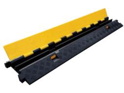 Kabel protector, SP102 2 kanala, 100 cm – TESLA