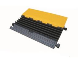 Kabel protector, 5 kanala 90cm – TESLA SP105