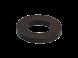 Gumica podloška 12 mm, rupa 6,5 mm, debljina 1,6 mm – Adam Hall