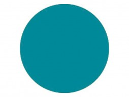 Showtec Filter rola 116, plavo zelena,Visokotemperaturna, 61x53cm
