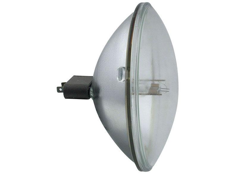 GE Žarulja Par64, 240V, 1000W,VNSP, CP60