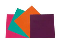 Showtec Par 56 Colorset 2, 4 boje (115, 126, 105, 128)