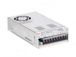 DDO Napajanje za LED traku MKII, 24V/400W, AC 220V