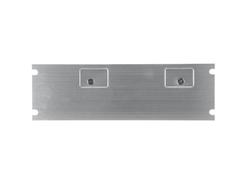 DDO Napajanje za LED traku SLIM, 24V/60W, AC 220V