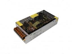 Napajanje za LED traku MKII, 24V/100W AC 220V