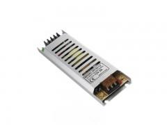 DDO Napajanje za LED traku SLIM 24V/150W, AC 220V