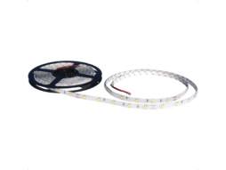 LED traka SMD5050 MKII, 30 ledica/m 7,2W/m, 24V topla bijela IP65 – DDO