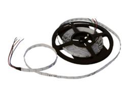 DDO LED traka SMD, 60 ledica/m 14,4W/m 24V RGB, IP20