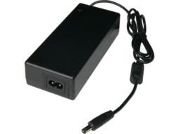 Napajanje za LED traku MKII, 24V/96W, AC 220V, plastično