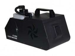 Fazer 700W, PRO, DMX, timer (tekućina FLG5) – X-Light