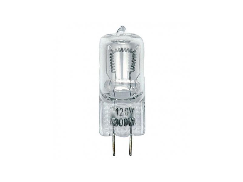 Showtec Žarulja G6.35 120V 300W 64514