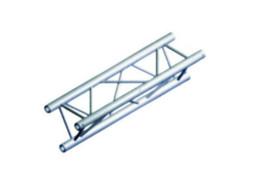 Alu konstrukcija PT30-100, trokutasta, 1m + spajalice – Milos