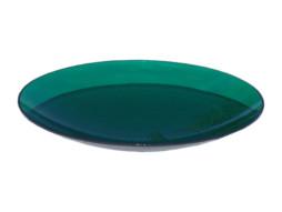 Filter kapa, zelena, za PAR36 – Showtec