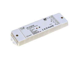 X-Light LED driver receiver (za daljinski SR2806), 12-36V ulaz, 4×350 mA 4x(4.2-12.6)W