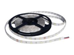 DDO LED traka SMD 30 ledica/m, 7,2W/m, 24V hladna bijela, IP54
