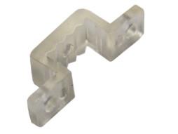 Plastični nosač za LED traku IP-68