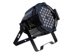 LED reflektor STUDIO BEAM Pro, 36x3W, RGBW, 45°