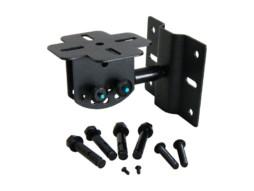 Zidni nosač za zvučnu kutiju – Audiocenter
