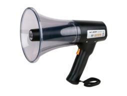 Megafon MF-30BT, ručni, s Bluetooth-om – DAP