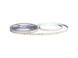 LED traka SMD5050 High CRI, 60 ledica/m 14,4W/m 24V hladna bijela, IP20 – DDO – AKCIJA!