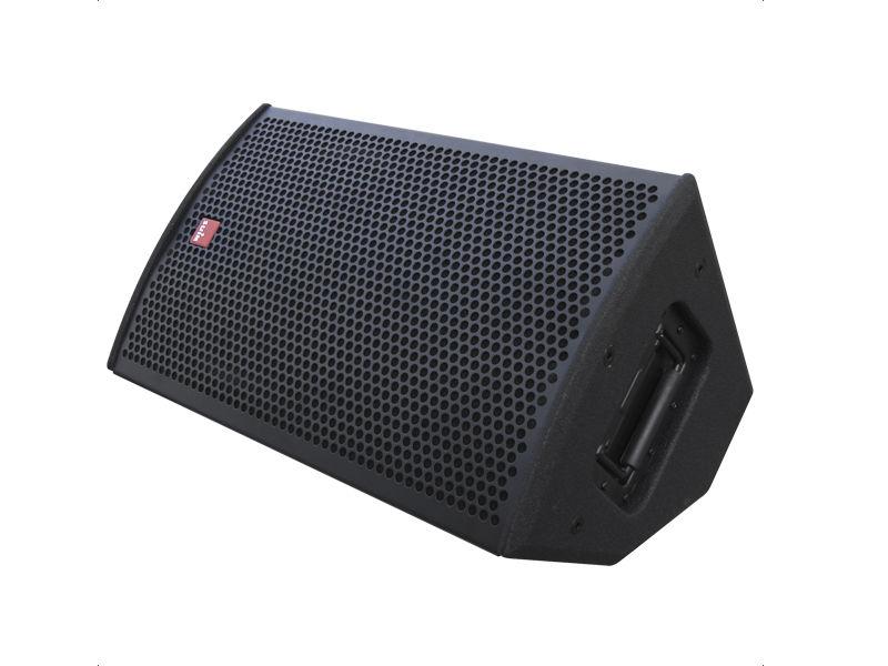 Zvučna kutija QM10, 10″ 2-way, RMS 300 W/600 W peak – Suim