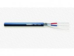 Kabel, DMX TSK 1038, 2×0,35 – Tasker