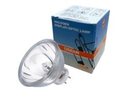 Osram Žarulja EVC 24V/250W (kao EHJ) 300 sati