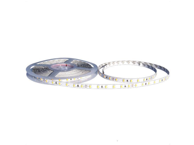 LED traka SMD3528, 60 ledica/m 4,8W/24V hladna bijela, IP20 – DDO