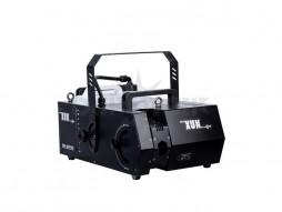DJ Power Dimilica obični dim DSK2000 daljinski DMX 2000W