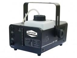 DJ Power Dimilica obični dim  DF-V9C 722W daljinski  max. domet 3m