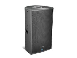 Zvučna kutija 15″ 1200W RMS, aktivna, DSP, 2Way – Audiocenter