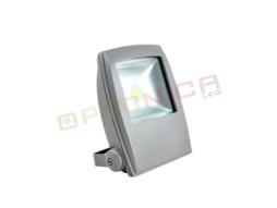 Optonica LED SMD reflektor radni prenosivi punjivi 20W 1200LM IP44 6000K hladna bijela