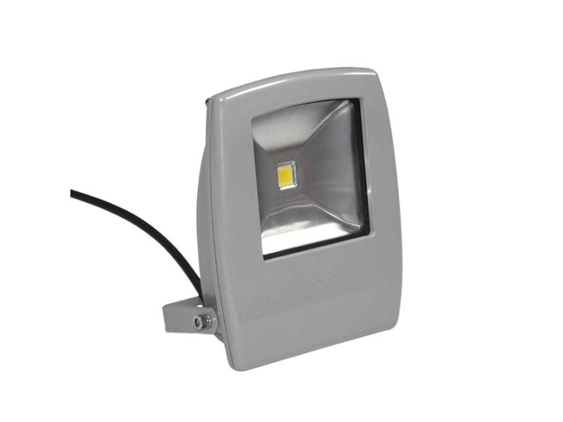 Optonica LED reflektor radni, 30W, topla bijela, IP65, dizajnerski RASPRODAJA
