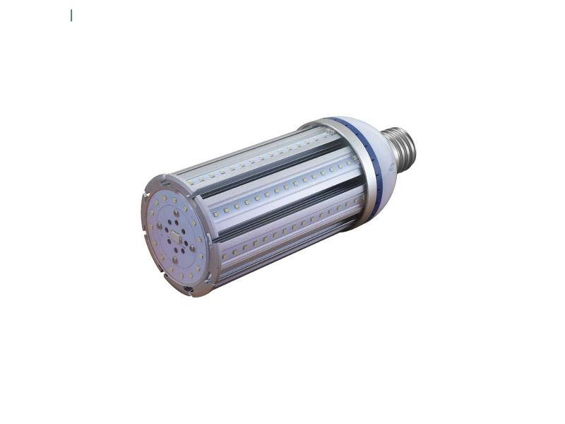 Optonica LED žarulja E27, 54W, hladna bijela, Samsung chip AKCIJA