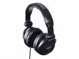 LD Systems Slušalice HP 1100 za DJ-a, dinamičke