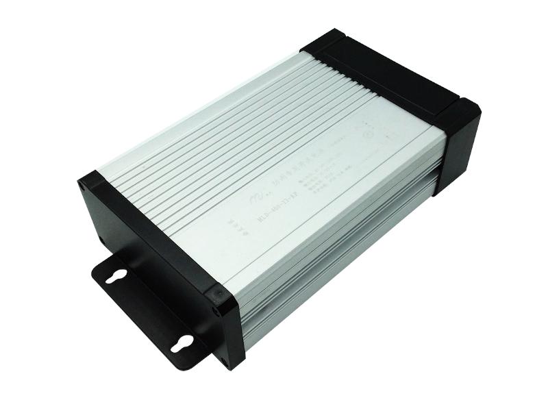 DDO Napajanje za LED traku vodotporno IP67, 24V/400W, AC 220V