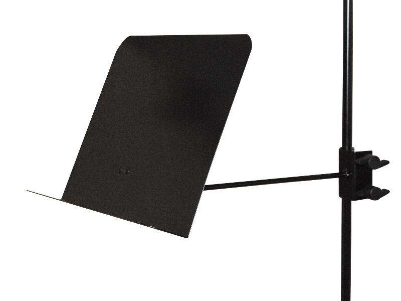 Athletic Dodatni stalak za note (za mikrofonski stalak)